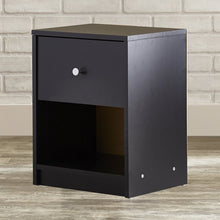 Load image into Gallery viewer, Guilford 1 Drawer Nightstand 7679