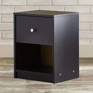 Guilford 1 Drawer Nightstand 7679