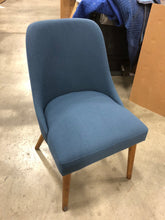 Load image into Gallery viewer, Geller Dining Chair