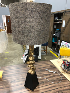 "Whitcher 40"" Table Lamp"