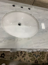 "Load image into Gallery viewer, Aneria 60"" Double Vanity"