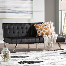 Load image into Gallery viewer, Littrell Convertible Sofa