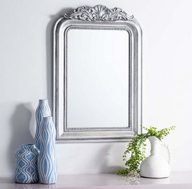 Products Tagged Accent Mirror Salvage Co Fishers
