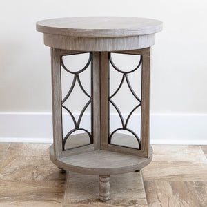 Maja End Table  Maja End Table  Maja End Table  Maja End Table  Maja End Table  Maja End Table Maja End Table