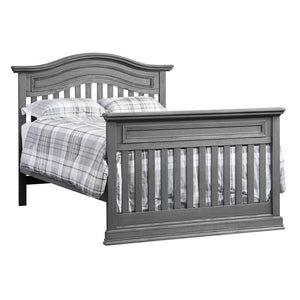 Mitzi Full Bed Rail 7743