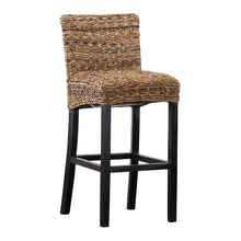 Load image into Gallery viewer, Samsel Bar Stool 7601
