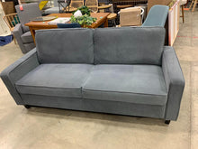 Load image into Gallery viewer, Somerville Sofa