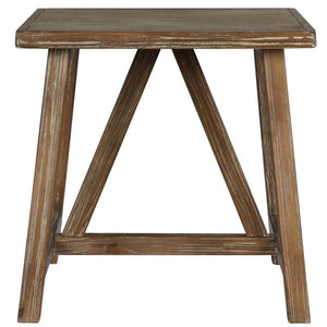 Wilfong End Table - #54CE