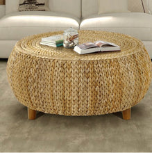 Load image into Gallery viewer, Nobles Coffee Table Color Natural #6HW