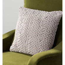 Load image into Gallery viewer, Regis Cotton Pillow HA9714