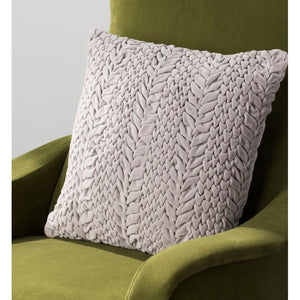 Regis Cotton Pillow HA9714