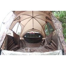 Load image into Gallery viewer, Sportz 2 Person Truck Tent - #64CE