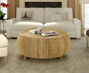 Nobles Coffee Table Color Natural #6HW