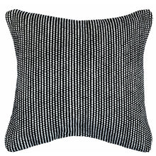 "Load image into Gallery viewer, Chelsea Geometric 17"" Throw Pillow HA9717"