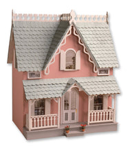 Load image into Gallery viewer, Arthur Dollhouse #255-NT