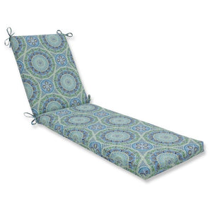 Delancey Pillow Perfect Outdoor/Indoor Chaise Lounge Cushion 80X23X3(1959RR)