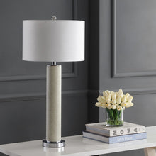 Load image into Gallery viewer, SET OF 2 OLLIE 31.5-INCH H TABLE LAMP 7494