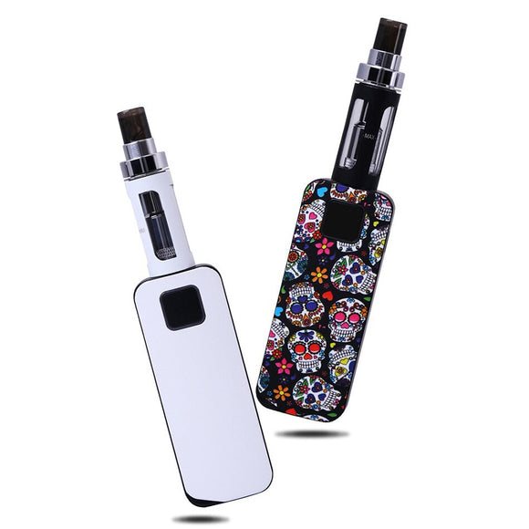 ZZtech F3 Eco Vape Kit