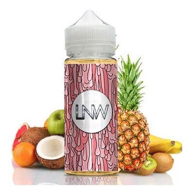 Tropical - 120ml