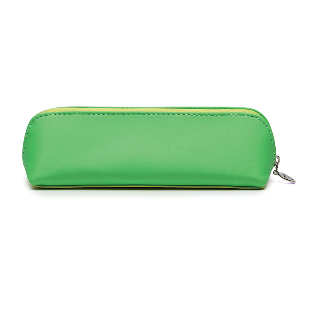 Neon Pencil Case Collection - Victoria's Journals