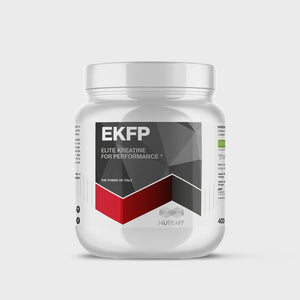 EKFP - Elitè Kreatine