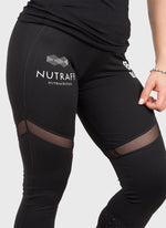 Leggins Nutraff® ft. Blor