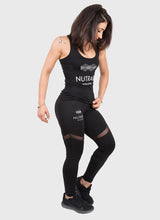 Load image into Gallery viewer, Leggins Nutraff® ft. Blor