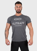 Load image into Gallery viewer, T-Shirt Nutraff® ft. Blor