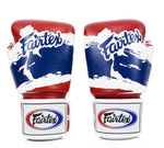 Fairtex Universal Glove - BGV1-Thai Pride