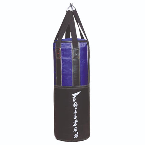 Classic Heavy Bag - HB2 Unfilled