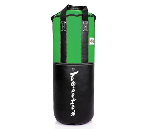 Extra Large Heavy Bag - HB3 Unfilled
