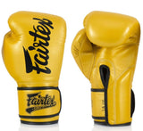 Super Sparring Gloves Microfiber - BGV18