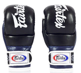 Super Sparring Grappling Gloves - FGV18