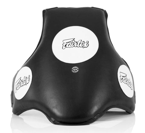 Trainer's Protective Vest - TV1