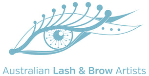 Australian Lash & Brow Artists