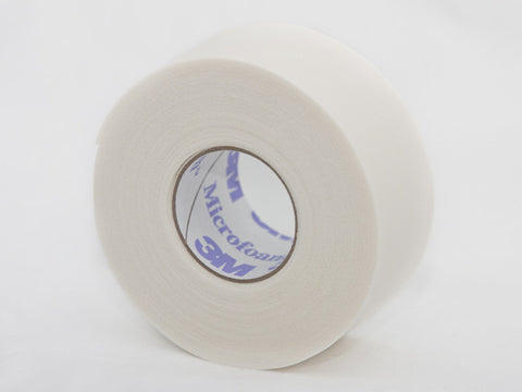 3M White Foam Tape