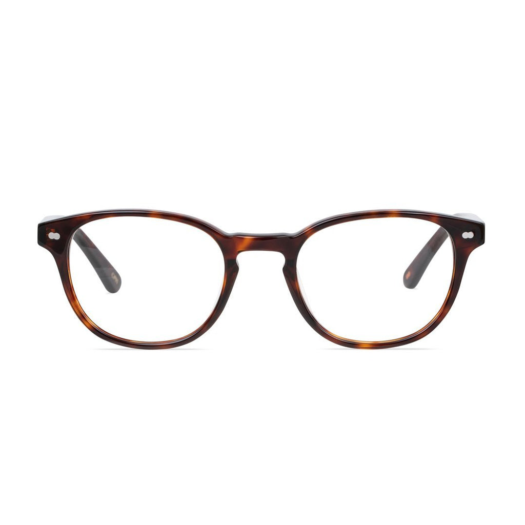 Mala – Espresso Clear Prescription