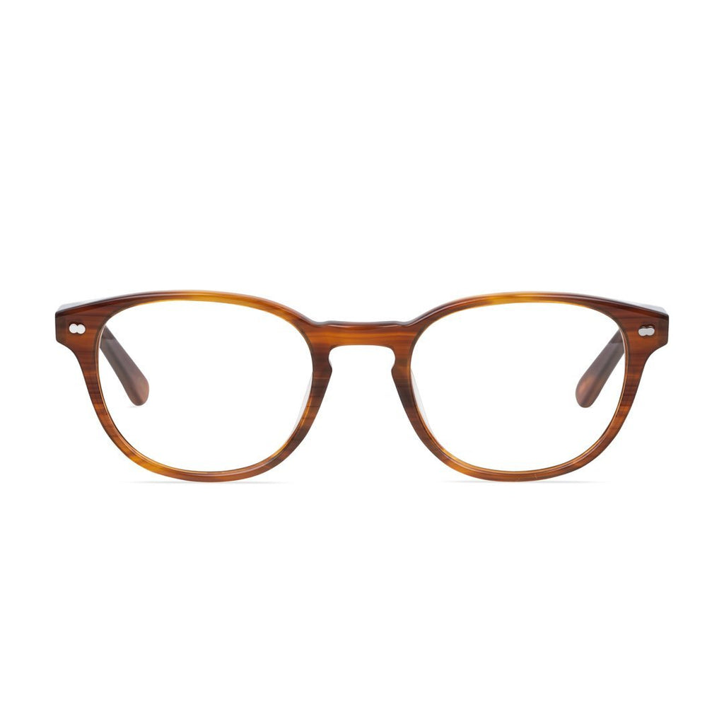 Mala – Bourbon Clear Prescription