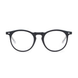 Paloma – Coal Clear Prescription