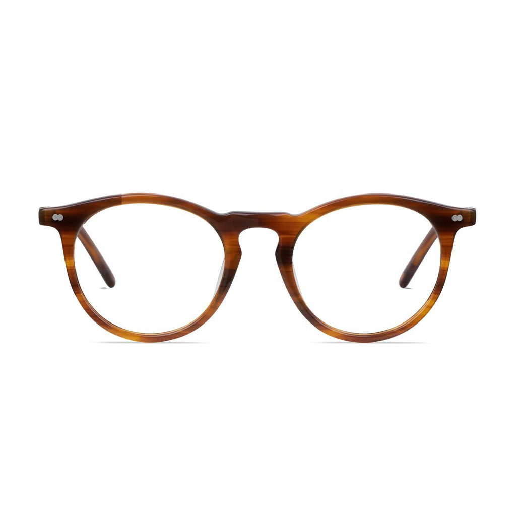 Paloma – Bourbon Clear                      Prescription