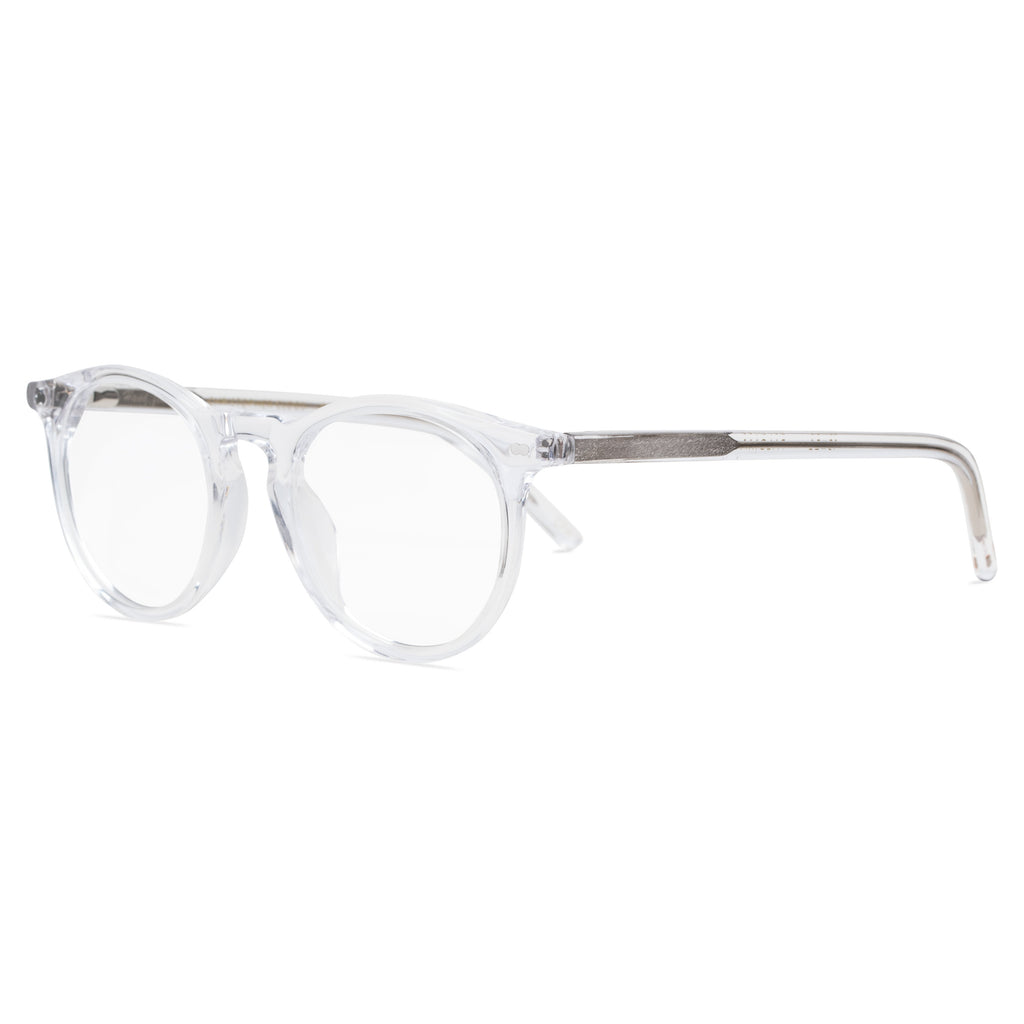 Paloma – On The Rocks Clear Prescription