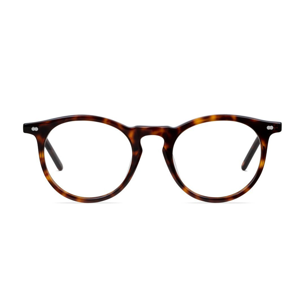 Paloma – Espresso Clear Prescription