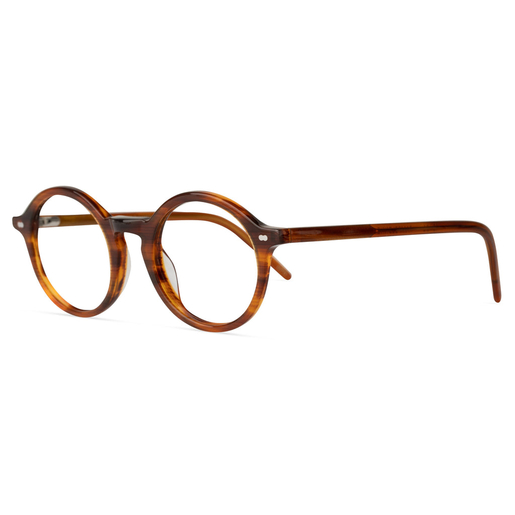 Pampelonne – Bourbon Clear Prescription