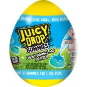 Load image into Gallery viewer, Juicy Drop Gummies Easter Egg