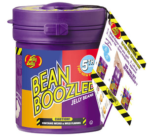 Jelly Belly Bean Boozled Dispenser Game