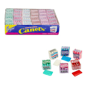 Canels Gum Original