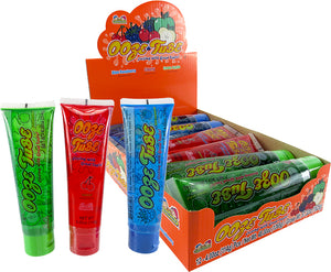 Kidsmania Ooze Tube