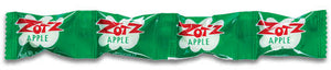 Zotz Strings - Apple Flavor - 4 Piece