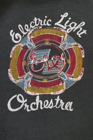 Electric Light Orchestra Tee