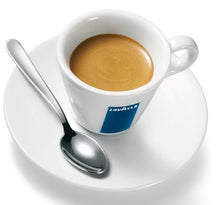 Laden Sie das Bild in den Galerie-Viewer, Lavazza Expert Crema Classica